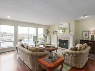 "Photo 7: 217 MORNINGSIDE Drive in Delta: Pebble Hill House for sale in ""MORNINGSIDE"" (Tsawwassen)  : MLS®# R2431224"