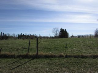 Photo 3: 15B-32579 Range Road 52: Rural Mountain View County Detached for sale : MLS®# A1106353
