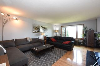 Photo 5: 7338 Heron Bay in Regina: Rochdale Park Residential for sale : MLS®# SK815524
