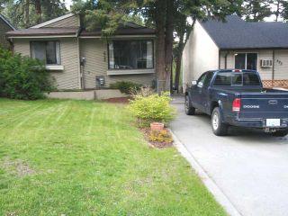 Photo 40: 626 GLENEAGLES DRIVE in : Sahali House for sale (Kamloops)  : MLS®# 140427