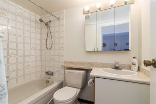 """Photo 13: 301 1341 GEORGE Street: White Rock Condo for sale in """"Oceanview"""" (South Surrey White Rock)  : MLS®# R2335538"""