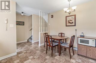 Photo 4: 81 Watson Street in St Johns: House for sale : MLS®# 1237396