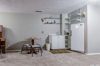 Photo 20: 321 Vancouver Avenue North in Saskatoon: Mount Royal SA Residential for sale : MLS®# SK867389