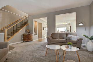 Photo 7: 24190 103 AVENUE in Maple Ridge: Albion House for sale : MLS®# R2433360
