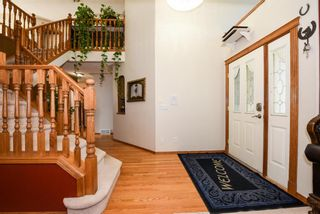 Photo 3: 330 Long Beach Landing: Chestermere Detached for sale : MLS®# A1130214