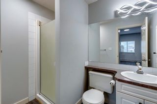 Photo 14: 212 777 3 Avenue SW in Calgary: Eau Claire Apartment for sale : MLS®# A1146241