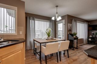 Photo 6: 100 Covehaven Gardens NE in Calgary: Coventry Hills Detached for sale : MLS®# A1048161