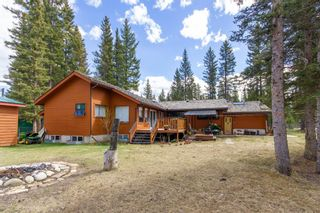 Photo 32: 47 River Drive North: Bragg Creek Detached for sale : MLS®# A1101146