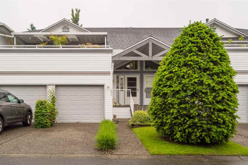 FEATURED LISTING: 201 - 13895 102 Avenue Surrey