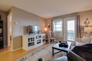 Photo 5: 3406 3000 Millrise Point SW in Calgary: Millrise Apartment for sale : MLS®# A1119025