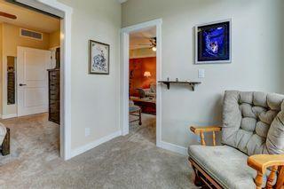 Photo 23: 303 32 Varsity Estates Circle NW in Calgary: Varsity Apartment for sale : MLS®# A1119229