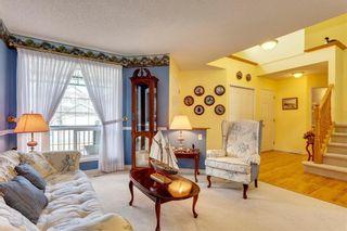 Photo 9: 53 SOMERSET Crescent SW in Calgary: Somerset Detached for sale : MLS®# C4202504