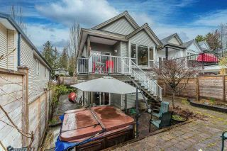 Photo 14: 22808 116 Avenue in Maple Ridge: East Central House for sale : MLS®# R2562925