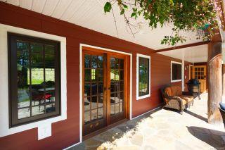 Photo 2: 4092 Platt Rd in Saltair: Du Saltair House for sale (Duncan)  : MLS®# 853607