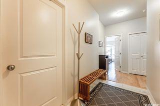 Photo 5: 302 914 Heritage View in Saskatoon: Wildwood Residential for sale : MLS®# SK841007