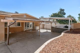 Photo 19: PARADISE HILLS House for sale : 3 bedrooms : 6232 Valner Way in San Diego