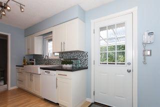 Photo 9: 4463 45A Avenue in Delta: Port Guichon House for sale (Ladner)  : MLS®# R2063199