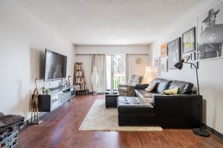 Photo 7: 5873 172A Street in Surrey: Cloverdale BC 1/2 Duplex for sale (Cloverdale)  : MLS®# R2497442