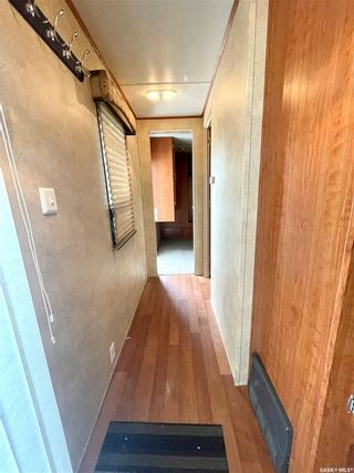 Photo 8: 1428 1428 Lakeside Road in Marean Lake: Residential for sale : MLS®# SK864163
