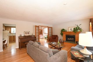 Photo 6: 61 Cardinal Crescent in Regina: Whitmore Park Residential for sale : MLS®# SK803312
