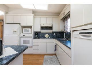 """Photo 16: 1 27111 0 Avenue in Langley: Aldergrove Langley Manufactured Home for sale in """"Pioneer Park"""" : MLS®# R2605762"""