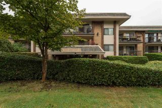 """Photo 14: 117 1235 W 15TH Avenue in Vancouver: Fairview VW Condo for sale in """"THE SHAUGHNESSY"""" (Vancouver West)  : MLS®# R2109921"""