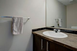 Photo 13: 106 2445 Kingsland Road SE: Airdrie Row/Townhouse for sale : MLS®# A1072510