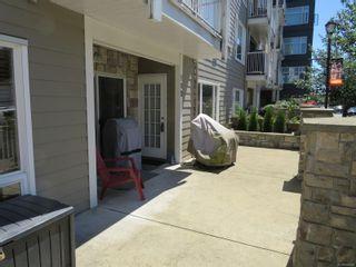 Photo 16: 108 2823 Jacklin Rd in : La Langford Proper Condo for sale (Langford)  : MLS®# 879226