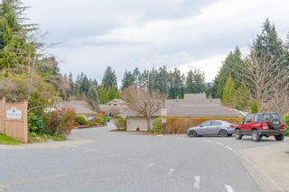 Photo 12: 6004 Jakes Pl in : Na Pleasant Valley Row/Townhouse for sale (Nanaimo)  : MLS®# 872083