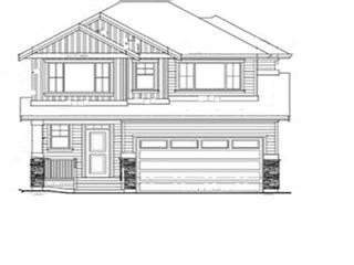 Photo 3: 11126 241A Street in Maple Ridge: Cottonwood MR Land for sale : MLS®# R2418985
