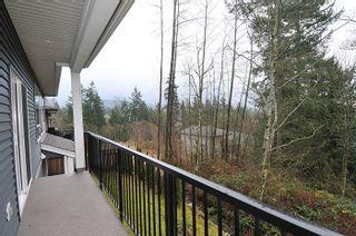 Photo 18: 23640 112 AVENUE in Maple Ridge: Cottonwood MR House for sale : MLS®# R2021235