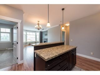 """Photo 7: 204 46021 SECOND Avenue in Chilliwack: Chilliwack E Young-Yale Condo for sale in """"The Charleston"""" : MLS®# R2461255"""