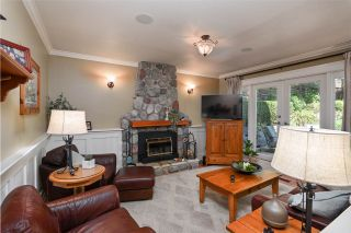 Photo 17: 1740 CASCADE COURT in North Vancouver: Indian River House for sale : MLS®# R2459589