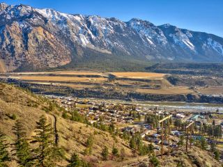 Photo 21: 401 REDDEN ROAD: Lillooet Lots/Acreage for sale (South West)  : MLS®# 155572