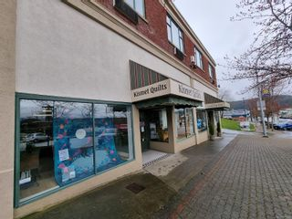 Photo 68: 5304 Argyle St in : PA Port Alberni Mixed Use for sale (Port Alberni)  : MLS®# 871215