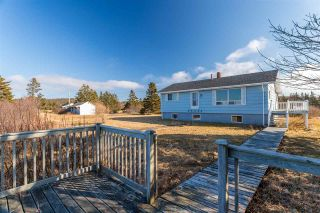 Photo 4: 103 champlain Road in Sandy Cove: 401-Digby County Residential for sale (Annapolis Valley)  : MLS®# 202001956