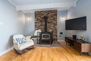 Photo 21: 6006 Aldergrove Dr in : CV Courtenay North House for sale (Comox Valley)  : MLS®# 885350