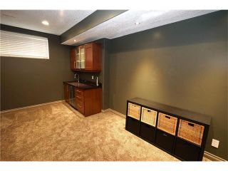 Photo 17: 112 PANATELLA Manor NW in Calgary: Panorama Hills House for sale : MLS®# C4107196