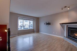 Photo 5: 9 225 BLACKBURN Drive E in Edmonton: Zone 55 Townhouse for sale : MLS®# E4255327