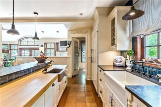Photo 16: 527 Sunderland Avenue SW in Calgary: Scarboro Detached for sale : MLS®# A1061411