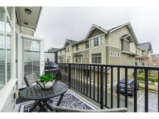 """Photo 12: 87 19525 73 Avenue in Surrey: Clayton Townhouse for sale in """"Uptown"""" (Cloverdale)  : MLS®# R2448579"""