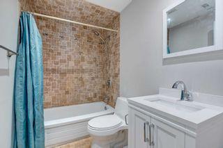 Photo 9: 61 Leuty Avenue in Toronto: The Beaches House (3-Storey) for lease (Toronto E02)  : MLS®# E5352498
