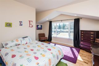 Photo 31: 2 53221 RGE RD 223: Rural Strathcona County House for sale : MLS®# E4260965