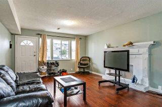 Photo 17: 4725 47A Street in Delta: Ladner Elementary House for sale (Ladner)  : MLS®# R2392238
