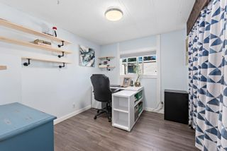 Photo 7: 51 390 Cowichan Ave in : CV Courtenay East Manufactured Home for sale (Comox Valley)  : MLS®# 873270