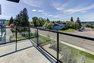 Photo 41: 4624 Montalban Drive NW in Calgary: Montgomery Detached for sale : MLS®# A1110728