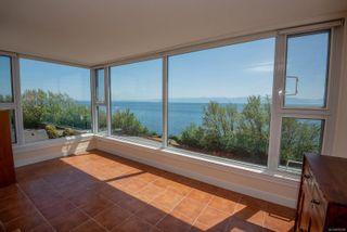 Photo 9:  in Victoria: Vi James Bay Condo for sale : MLS®# 876290