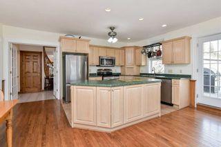 Photo 19: 587499 10 Sideroad in Mulmur: Rural Mulmur House (2-Storey) for sale : MLS®# X4818749