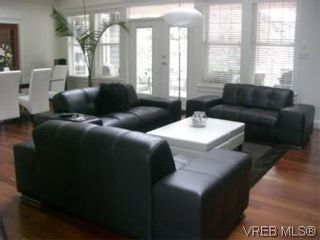 Photo 19: 2196 Nicklaus Dr in VICTORIA: La Bear Mountain House for sale (Langford)  : MLS®# 552756