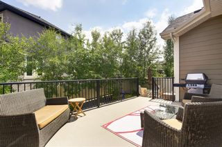 Photo 32: 87 ASPEN CLIFF Close SW in Calgary: Aspen Woods Detached for sale : MLS®# A1076273
